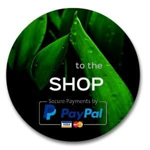 artificial plants | to the shop | secure payments
