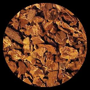 fir bark trunk ron beck designs 300 300