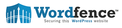 wordfence securing this wordpress website