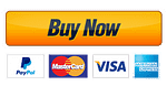 buy now credit cards | ron beck designs