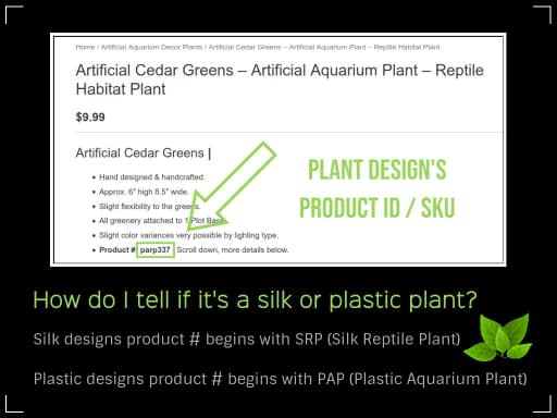 Artificial Plants - Plant Designs Product ID SKU NUMBER 1024 768