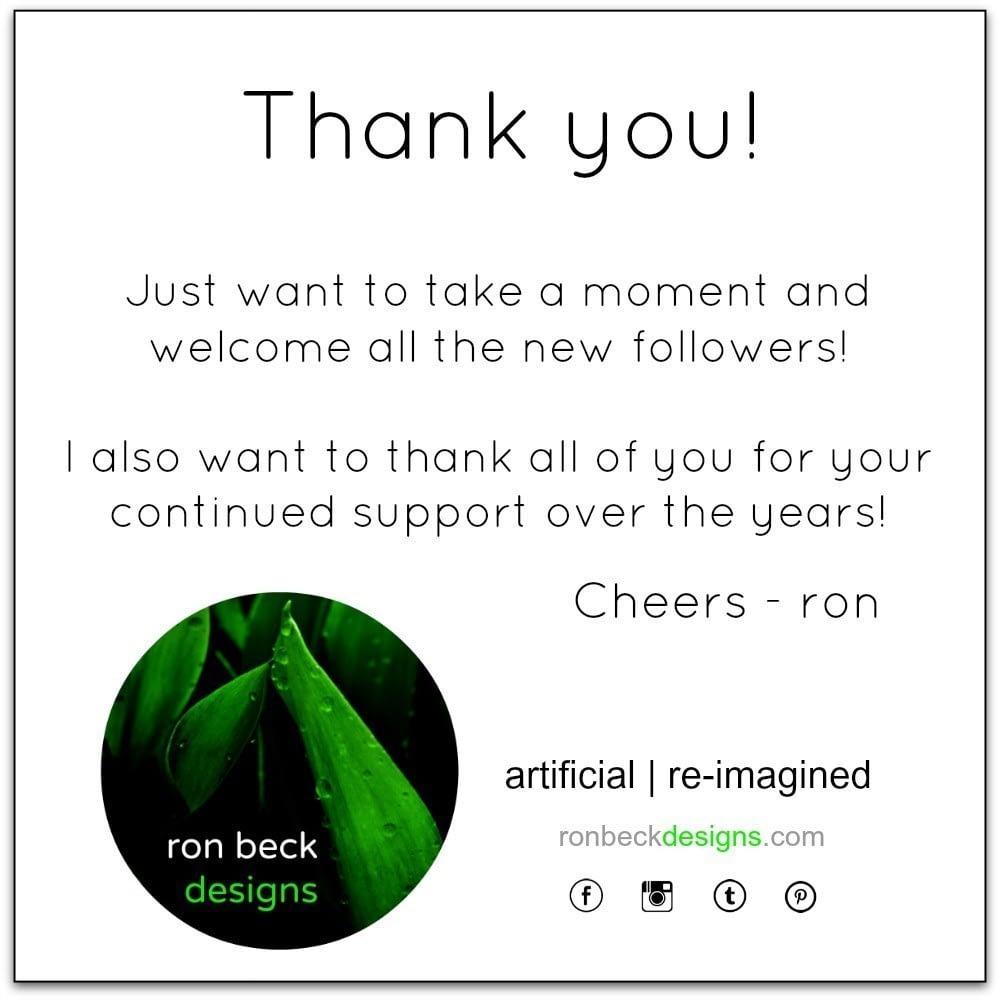 thank-you-ron-beck-designs-10-26-1000-1000