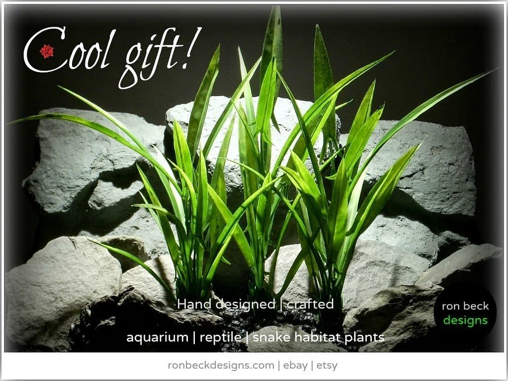 cool gift ron beck designs 1030 774  11 2015