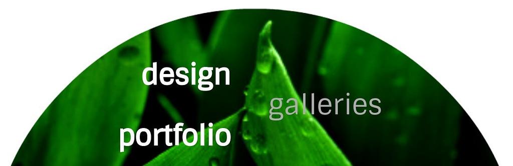 design gallery update | August 2018 ron beck designs