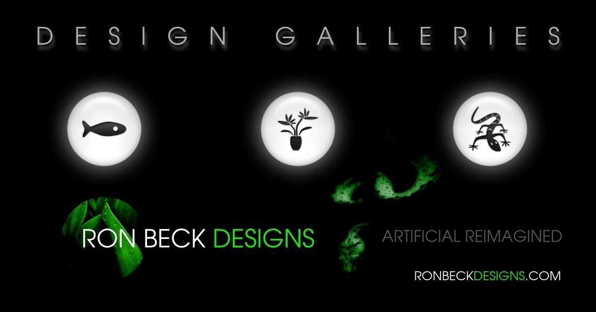 Design Galleries - Ron Beck Designs - portfolio - facebook 2 2019 1200 628