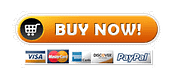 buy now-secure credit cards-ronbeckdesigns.com
