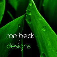 site icon | artificial plants | ron beck designs 512 512