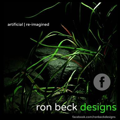 facebook-ron-beck-designs-900-900